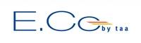 Zuverlässiges Personalmanagement dank E.Co: taa schnürt neues, umfassendes Leistungspaket