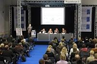 Competence Site begleitet Unternehmen der HR-Branche aktiv bei der Marktaufbereitung