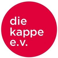 Die Kappe e. V. engagiert sich sozial in Berlin Lichtenberg