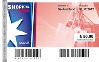 Sodexo Shopping Pass: Einkaufen mit Motivationskick