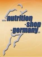 Vitamine, Aminosäuren und Zubehör für effektiven Muskelaufbau