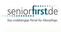 seniorfirst.de kooperiert mit den Johannitern und dem Sozialwerk Berlin