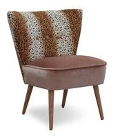 Bei Schnieder werden die Sessel wild!