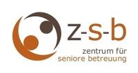 Kostenlose Beratung für Seniorenbetreuung & Altenpflege