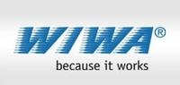 SMM 2012 in Hamburg - WIWA präsentiert Beschichtungstechnik