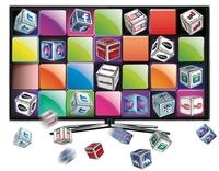 Welt- und Europa-Premieren auf der IFA: Smart-TVs und Smartphones von Hisense