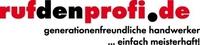 Handwerker Chemnitz umbauen sanieren modernisieren - Handwerker- Kooperation Handwerker-Gemeinschaft Chemnitz unter rufdenprofi.de für Alles aus einer Hand