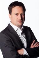 """""""SPORT1 Trackday 2012"""": SPORT1 entscheidet sich für Mobile Ticketing-Lösung von ticketscript"""