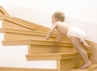 showimage Schönheitskur für die Treppe
