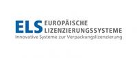 ELS GmbH erwirkt einstweilige Verfügung gegen BellandVision