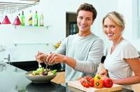 showimage Vielfältige Jobaussichten als Ernährungsberater