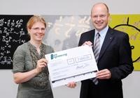 euro engineering AG unterstützt Ingenieure ohne Grenzen e. V.