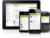 COYO 1.4 - Das Soziale Netzwerk für Unternehmen