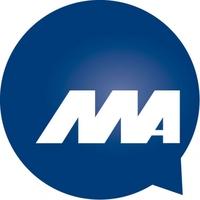Mietwagen-Auskunft.de geht mit neuem Internetauftritt an den Start