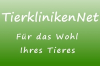 TierklinikenNet jetzt mit 2-Klick-Buttons (UPA-Verlags GmbH)