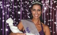 Wer wird schönste Hotelmitarbeiterin 2012? Jetzt abstimmen und Wellnesswochenende gewinnen