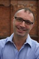 Zum 1. Juni 2012 hat Günter Kraft die Position des VP Sales & Marketing beim europäischen Platform-as-a-Service-Pionier cloudControl übernommen