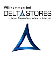 DeltaStores erweitert Sortiment