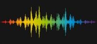 Tagung: Geräusch- und Schwingungskomfort von Kraftfahrzeugen