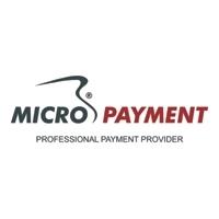 Messe dmexco in Köln: Die micropayment GmbH stellt ihre neuesten Produkte und Dienstleistungen im Bereich ePayment vor