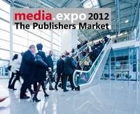 media.expo: von digital bis regional