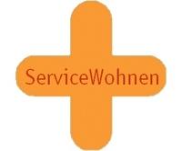 Mit dem Comfortmanager ServiceWohnen für alle