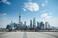Bildungsurlaub in China  jetzt mit neuen Chancen