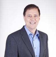 Dr. Conrad Heberling ist neuer Vorstandsvorsitzender des DAF Deutsches Anleger Fernsehen