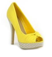 Trends will ich - aber billig! Sommerschlussverkauf im Stiefelparadies