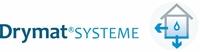 Transparenz und maximale Information über Drymat Systeme
