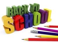 """""""Back to School"""" Umfrage von Deals.com"""
