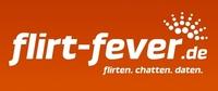 Seit drei Jahren immer aktuell, informativ und frech - das flirt-fever Blog