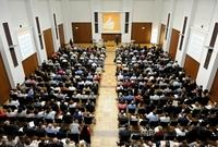 Klickkonzept GmbH auf dem Online Marketing Tag 2012