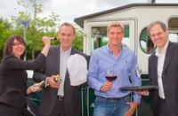 Seetel sucht Deutschlands Super Azubi 2013