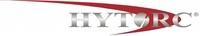 HYTORC demonstriert auf der InnoTrans Verschraubungsverfahren für die Verkehrstechnik