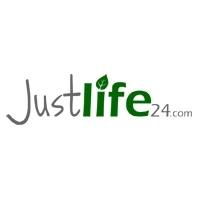 Online-Sanitätshaus justlife24.com: Jetzt auch als App fürs Smartphone