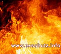 6. Tagung zum Explosionsschutz im Haus der Technik am 24.-25. September 2012 in Essen beantwortet alle explosiven Fragen
