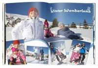 OnlineFotoservice: Originelle und persönliche Weihnachtsgeschenke rund um das Thema Foto