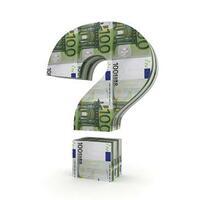 Ist der Kredit ohne Bonität ein Mythos?