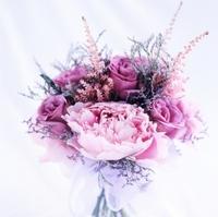 Für jeden Anlass das richtige Zubehör aus dem Floristenbedarf Großhandel