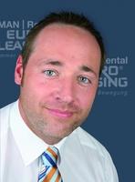 Kesting wieder EURO-Leasing-Regionalleiter