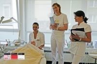 Die Ausbildung zur Kosmetikerin - ein Trendberuf mit Zukunft!