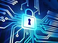 Competence Site will Themenfeld Sicherheit erobern