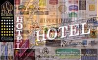Hotelimmobilien nur beim spezialisierten Hotelmakler kaufen