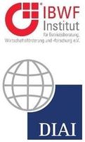 1. Deutscher Gläubigerkongress am 20. September: Zeitenwende für die Krisenberatung   und das Insolvenzmanagement