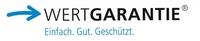 Nordbayern Kart Cup 2012: Wertgarantie rasant unterwegs