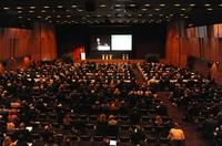Kongresse und Mitgliederbefragungen als wertvolle Informationsquelle nutzen