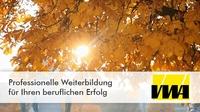 Württembergische VWA: Aus- und Weiterbildung von Fach- und Führungskräften
