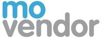 Ahrens + Sieberz startet erfolgreich in den Mobile Commerce