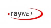Raynet übernimmt von Flexera Software das Deployment Geschäft